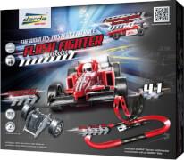 DARDA Rennbahn ''Flash Fighter'', ab 5 Jahre