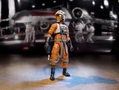 Hasbro Star Wars The Black Series 6 Inch Figuren