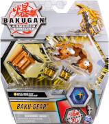 Spin Master Bakugan Ultra Ball BakuGear Serie 2 sortiert