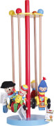Beeboo Schiebefiguren Märchen, mit Ständer