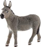 Schleich Farm World Bauernhoftiere - 13772 Esel, ab 3 Jahre