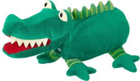 Sterntaler Handpuppe Krokodil original
