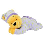 Disney Winnie Puuh Gute Nacht Bär