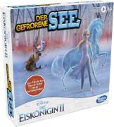 Hasbro F0010100 Frozen 2 Der geFrozen rene See