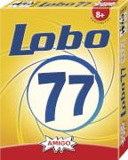 AMIGO 03910 Lobo 77