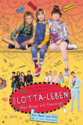 Pantermüller, Alice/Kohl, Daniela: Mein Lotta-Leben. Alles Bingo mit Flamingo. Buch zum Film