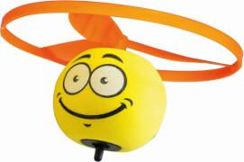 Spin Ball Flugkreisel