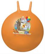 Winnie Pooh Sprungball Winnie Pooh 45-50cm
