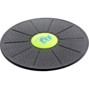 Fit4Fun Balance Board