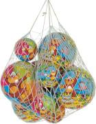 Ballnetz groß für ca. 10 - 20 Bälle