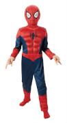 Kostüm Ulti.Spiderman Child EVA Gr.M