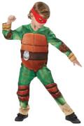 Kostüm TMNT Deluxe Child Gr. L